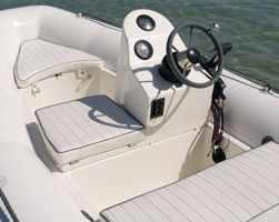 Sealife 430 Supersport