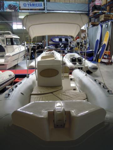 Sealife 4400 SL