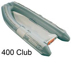 LOMAC 400 Club- 900 Club